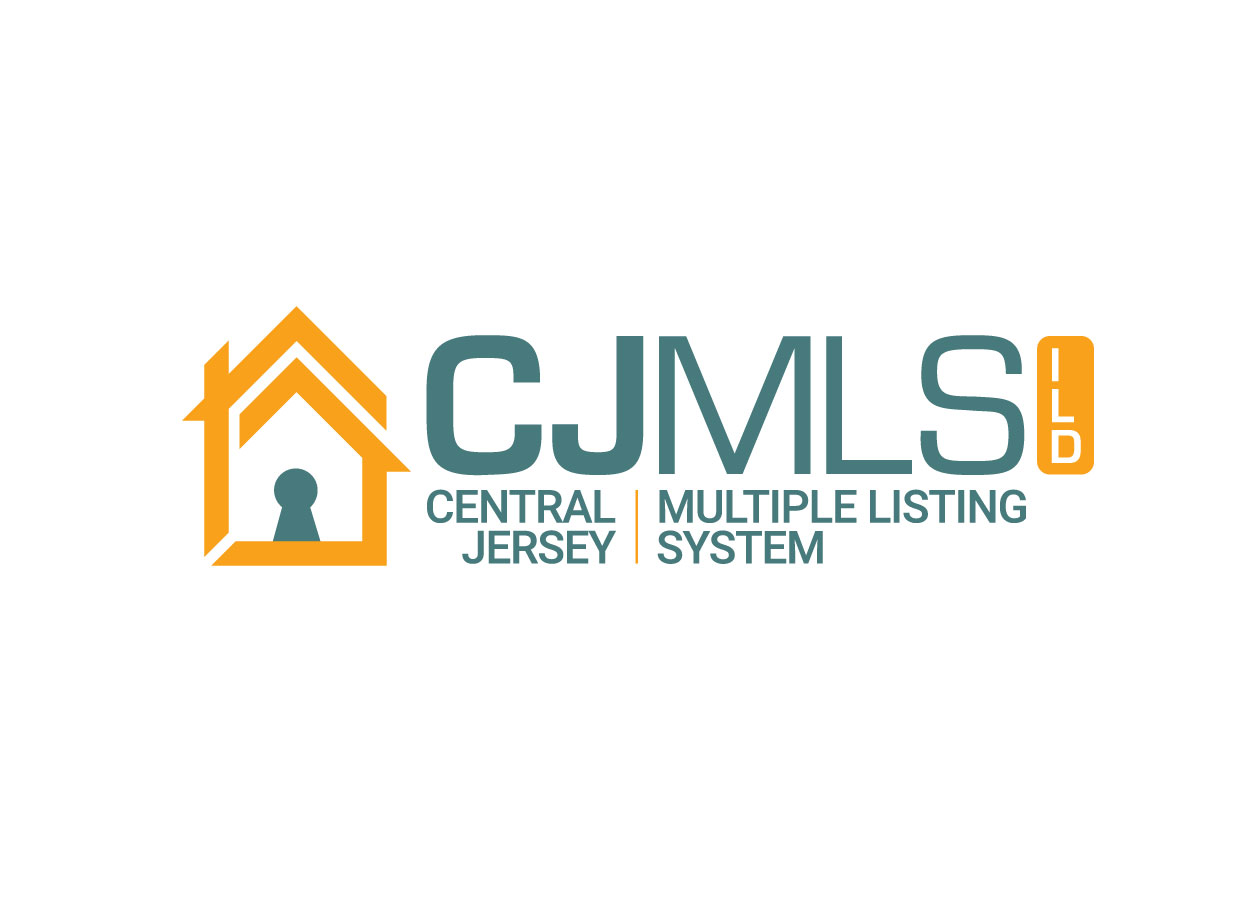 ... Sale On This Web Site Comes In Part From The Internet Listing Display  Database Of The CENTRAL JERSEY MULTIPLE LISTING SYSTEM. Real Estate Listings  Held ...