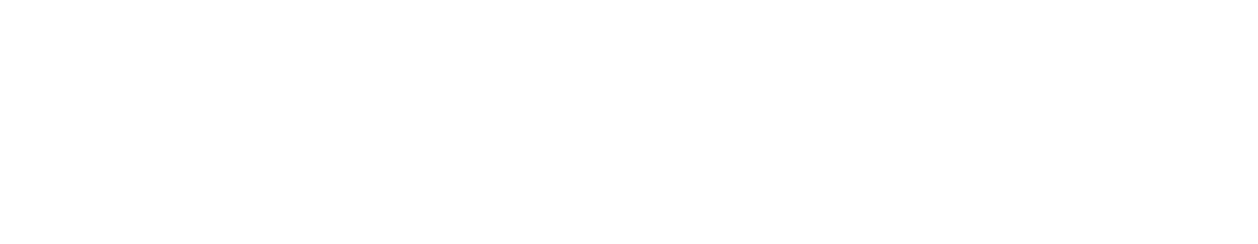 Donna Reed, Keller Williams Southern Arizona