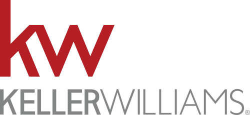 Keller Williams Realty - Karie Anthony