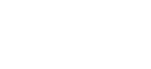 Keller Williams Heritage