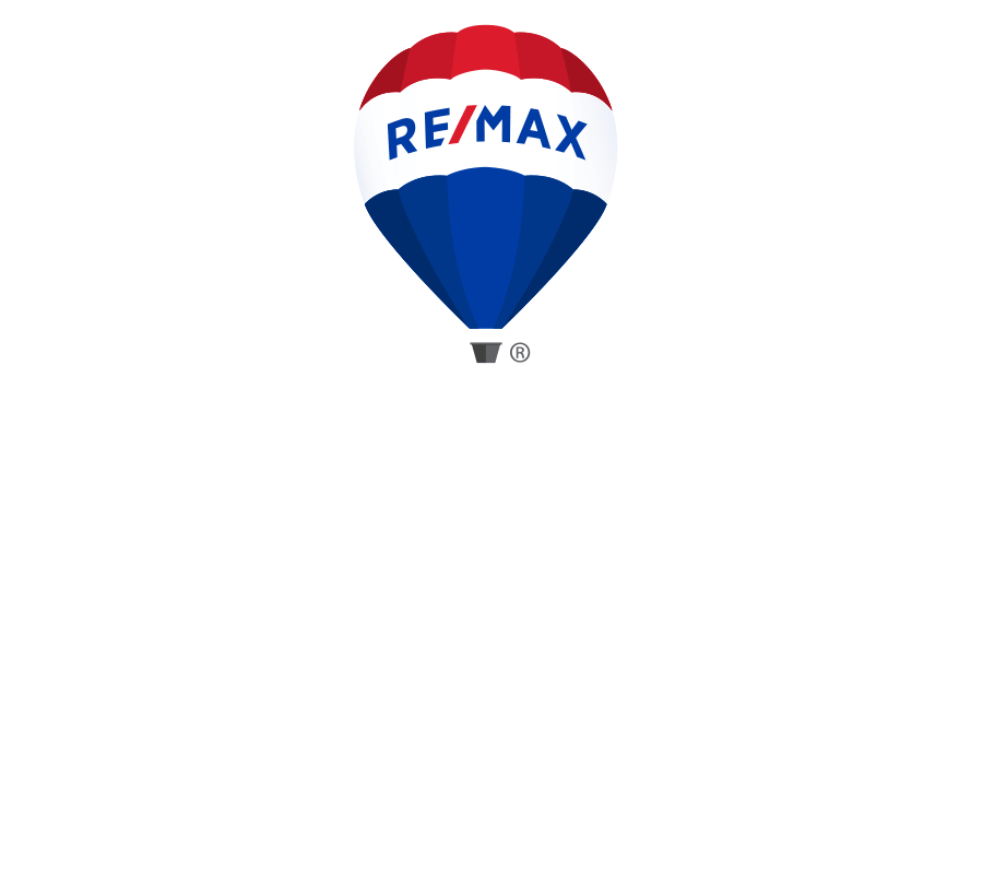 RE/MAX County Wide 1st -Jim G Real Estate