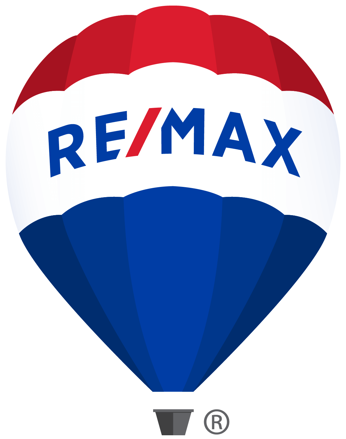 ED BISSON ~ RE/MAX Innovative Properties