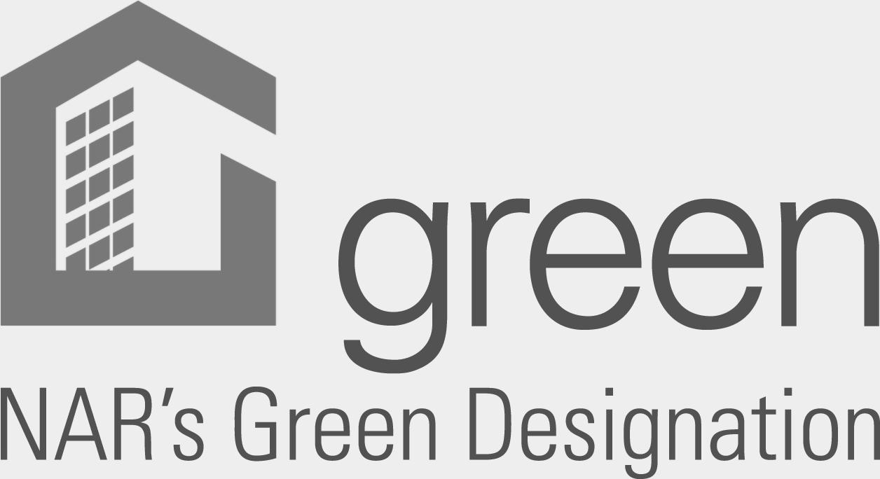NAR Green